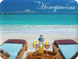 Honeymoon Vacations Book Online family vacation honeymoon